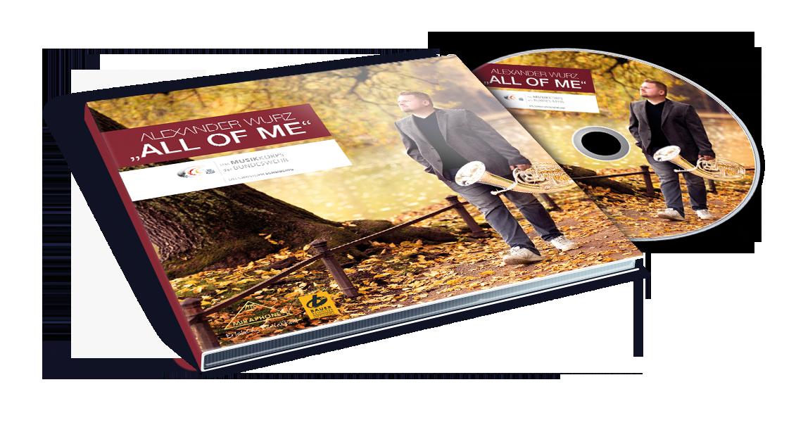 Album_Cover_cd
