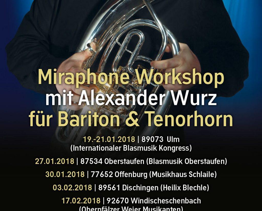 MP-EVENT-PROS-Workshop-uebersicht-2018_210x105H-1240x1000