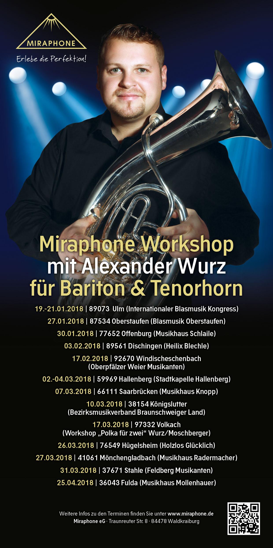 MP-EVENT-PROS Workshop Übersicht 2018_105x210.indd