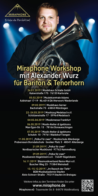 MP-EVENT-PROS Workshop Übersicht 2019_105x210-1