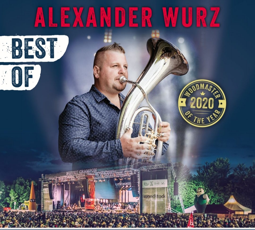 Best_of_Alexander_Wurz
